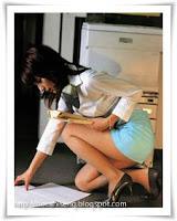 http://4.bp.blogspot.com/_faFsx0zadz8/SBRMHI_ZMbI/AAAAAAAAATg/m0zM3j7re68/s400/sekretaris.jpg