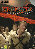 download film krakatoa the las day brip dvdrip mkv indowebster mediafire