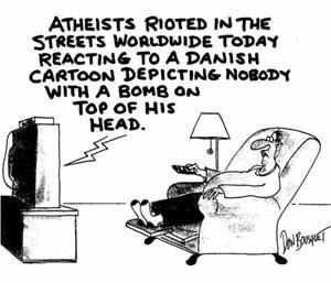 ateos dinamarca