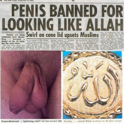 polla islam
