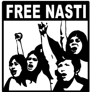 Free Nasti