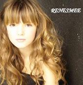 Reneesme