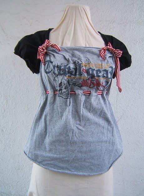 cute t shirt design ideas. I won a copy of Generation T: