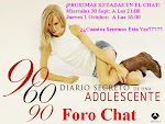 FORO CHAT