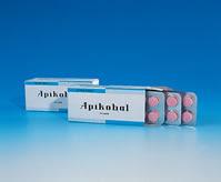 apikobal 30 komprime ilaç fiyatı
