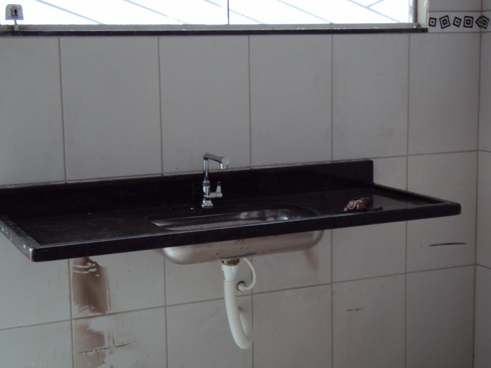 projeto para a cozinha bem simples pois não temos o faz me rir #4E6D7D 1600 1200