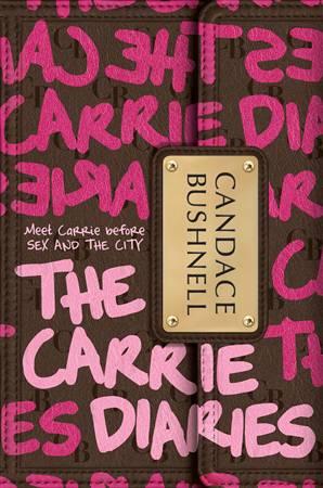 http://4.bp.blogspot.com/_fa_YhC5huO4/SwQS5knvIyI/AAAAAAAAAdY/HM8ieuZ8ies/s1600/Carrie+Diaries+.jpg