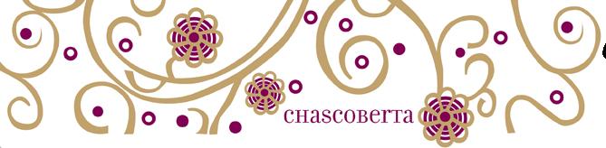 ·chascoberta·