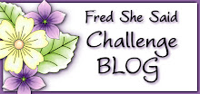 Click Banner to go to Challenge Blog