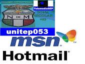 HOTMAIL unitep053