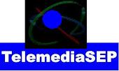 TelemediaSEP eduwebtv /// EDUCATIONAL WEB TELEVISION