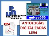 UPN UNIDAD O5B TORREÓN unitep053