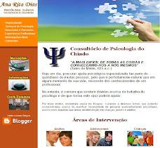 Visite aqui o Site