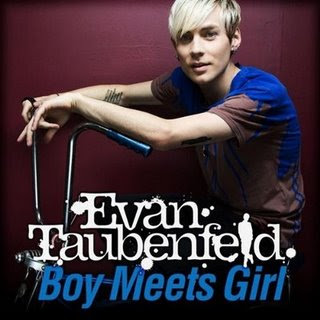 evan taubenfeld boy meets girl official video David cook we're not in this alone 12 stones beneath the scars sebastian bach give 'em hell sofi bitch earshot let me the cab symphony soldier avril lavigne under my skin avril lavigne the best damn thing demi lovato don't forget kelly osbourne shut up evan taubenfeld welcome to the.