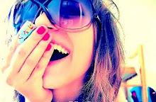 Comenzá tu dìa con una sonrrisa...vas a ver que es lindo desentonar con la gente. Mafalda