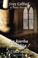 http://www.megustaleer.com/ficha/EP326572/el-cuervo-de-la-barbacana
