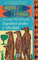 http://www.megustaleer.com/ebooks/zapatitos-azules-y-felicidad/ESL59601