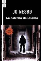 http://www.megustaleer.com/libros/el-murcilago-harry-hole-1/RK95008