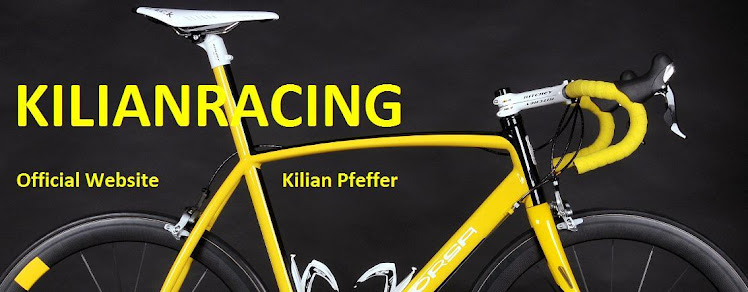 KilianRacing********