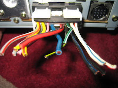 IMG_3105_resize today, guess what i replaced the stock clarion head unit in mitsubishi 380 wiring diagrams at crackthecode.co