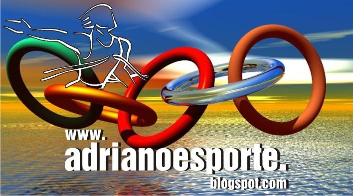 Esporte, Cultura,  Entretenimento e Informação