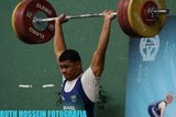 Assista agora o atleta iguaçuano Bruno Laport no Desafio do Esporte Espetacular(Tv Globo)