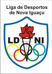 Os Melhores do Esporte Olímpico 2010