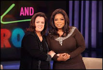 R&#39;Oprah!