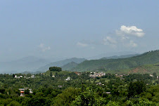 View of Sehore Khuiratta