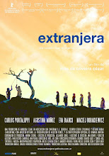 Link a Film EXTRANJERA