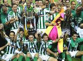 Campeones de Copa 2005