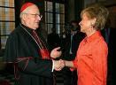 Crimen de Alcácer - ¿Asesinato ritual illuminati? El+vaticano+y+el+dinero++5