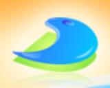 Ŧ'何获得动态网和无界流览的当前最新ip地址 Video ȶ…越防火墙 Sur.ly for wordpress sur.ly plugin for wordpress is free of charge. 超越防火墙