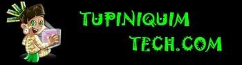 Tupiniquim Tech.