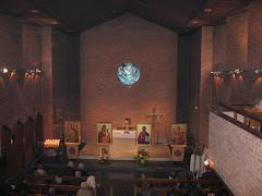 Biserica greco-catolica din Paris