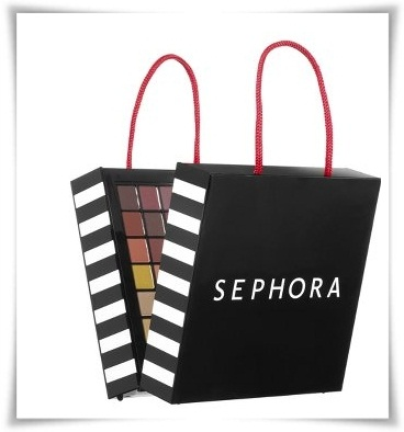 the biggest makeup kit from sephora.