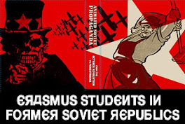 ESFSR reemplaza a la URSS