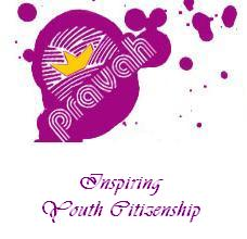 Pravah Jaipur Initiative : Inspiring Youth Citizenship