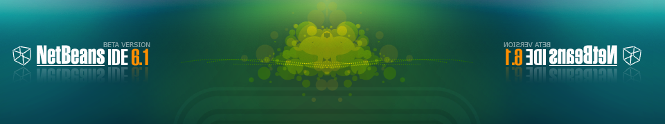 Netbeans IDE Blog by Tushar Joshi, Nagpur