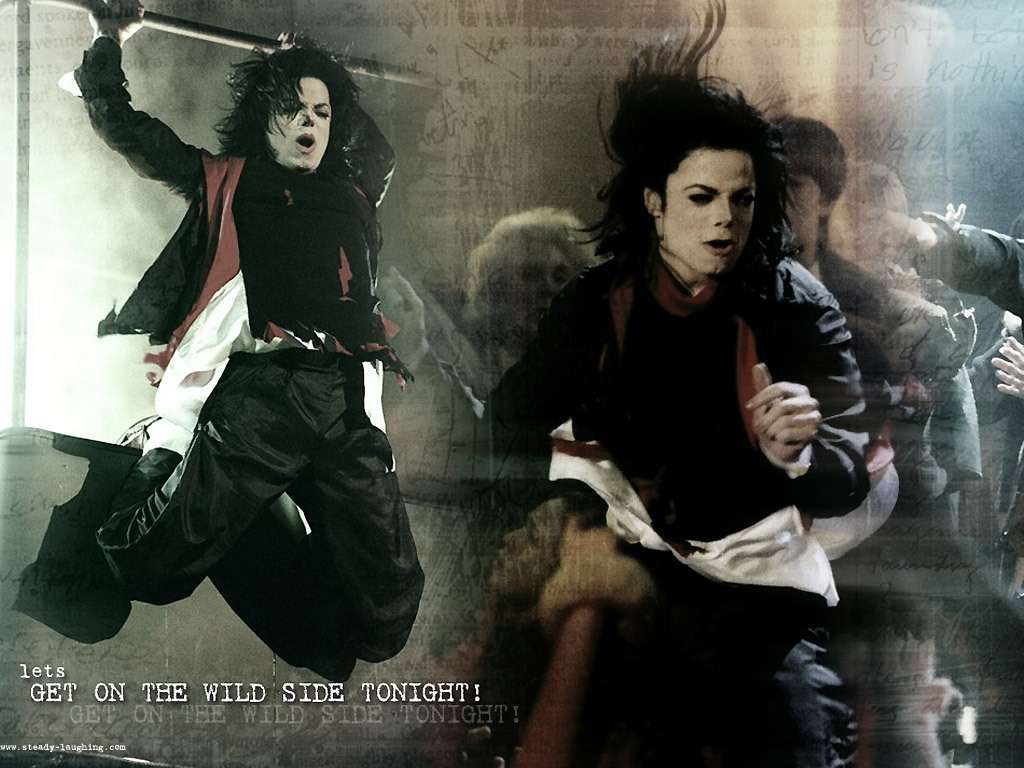 http://4.bp.blogspot.com/_fc_-G6D9kv8/TKZ9Sk4JJ-I/AAAAAAAAB5E/HGNtqLLNIg4/s1600/Earth-song-michael-jackson-music-videos-9403347-1024-768.jpg