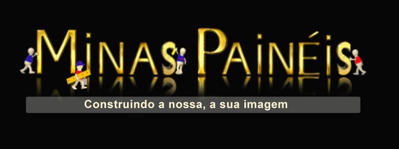 MINAS PAINÉIS