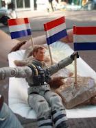 Amsterdam Memories 2008