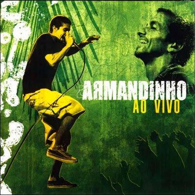Baixar Show Armandinho: Ao Vivo Download
