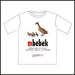mBebek