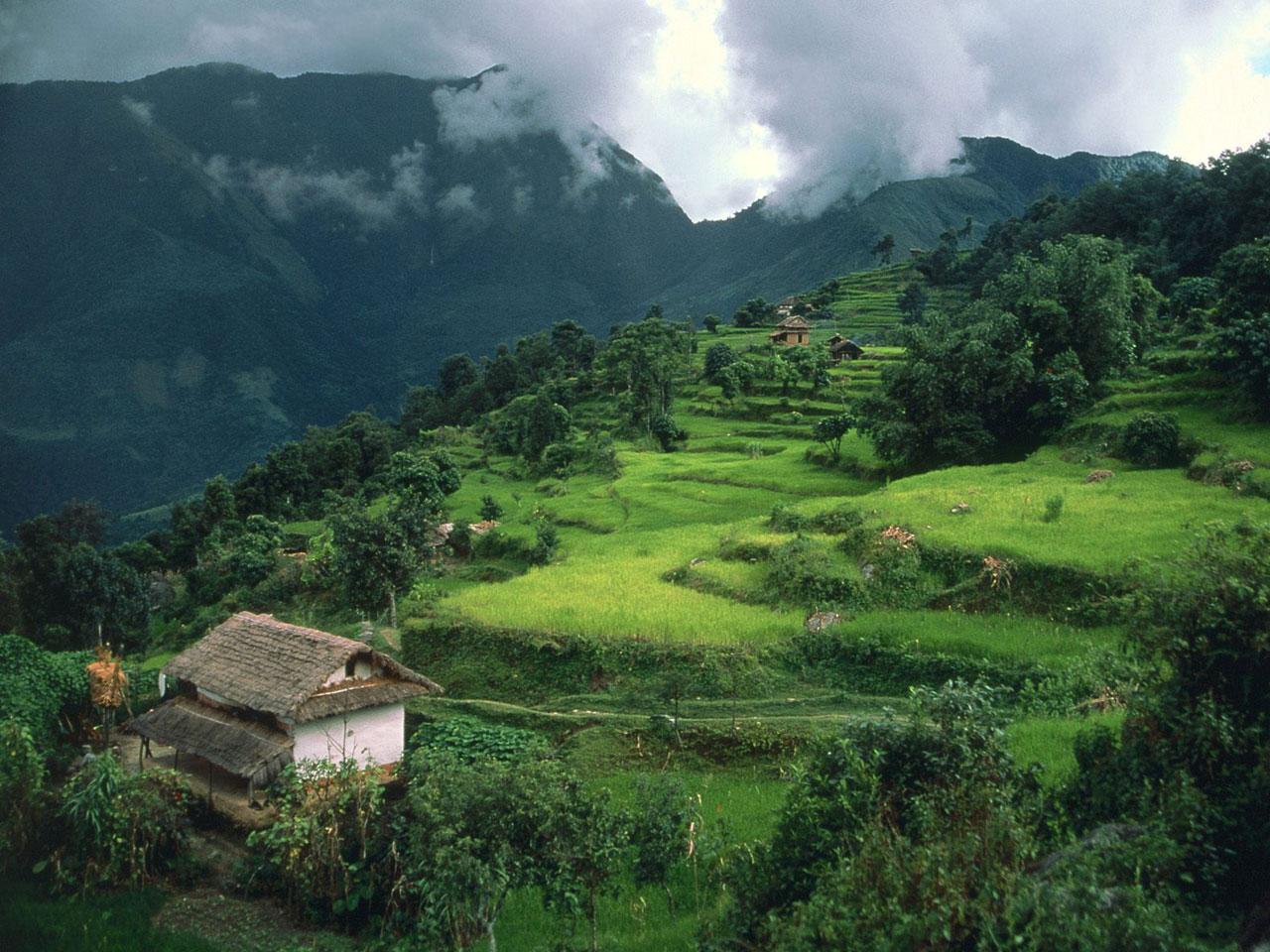 http://4.bp.blogspot.com/_fd4CLh8AbAg/S8NTd0mPGUI/AAAAAAAAASQ/3_ssmnxTyro/s1600/Arun_River_Region_Nepal.jpg