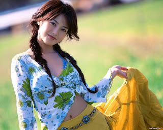 yu hasebe toket montok artis dan model, gadis bugil, foto mahasiswi dan perawan telanjang