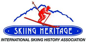 SkiingHeritage