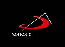 DISPONIBLE EN LIBRERÍAS SAN PABLO