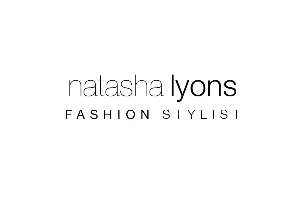 Natasha Lyons Styling