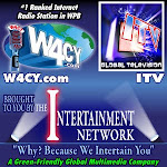 The Intertainment Network